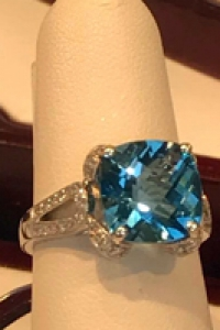 blue-ring